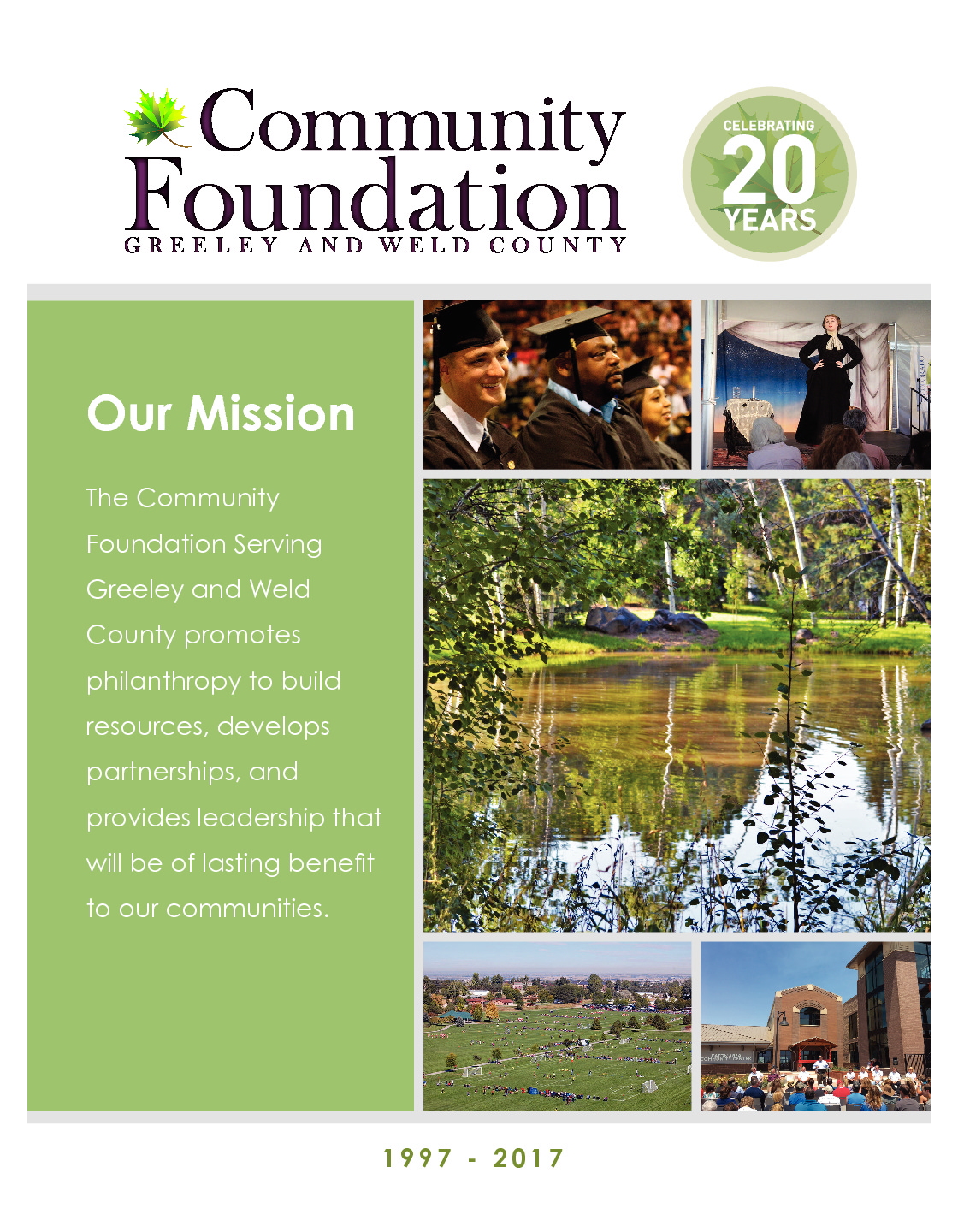 thumbnail of The-Community-Foundation_2017
