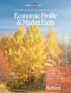 Economic Profile and Market Facts – 2017