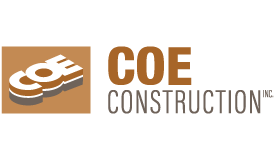 Coe Construction