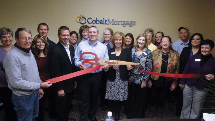 TimeOut_Cobalt-Mortgage-Ribbon-Cutting_May2013