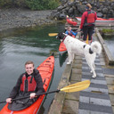 Tofino Kayaking Tours June 21 - 30