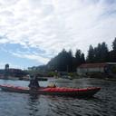 Tofino Kayaking Tour 2016-08-01_15_5