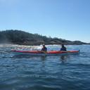 Tofino Kayaking Tour 2016-08-11_10_4