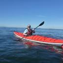 Tofino Kayaking Tour 2016-08-11_10_5