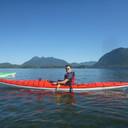 Tofino Kayaking Tour 2016-08-11_09_7