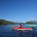 Tofino Kayaking Tour 2016-08-22_14