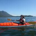 Tofino Kayaking Tour 2016-08-22_14_10