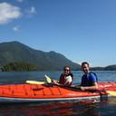 Tofino Kayaking Tour 2016-08-22_14_3