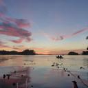Tofino Kayaking Tour 2016-08-26_19_14