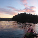 Tofino Kayaking Tour 2016-08-26_19_10