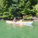 Tofino Kayaking Tour 2016-09-03_13