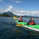 Tofino Kayaking Tour 2016-09-03_13_5