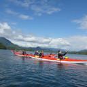 Tofino Kayaking Tour 2016-09-03_13_2
