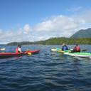 Tofino Kayaking Tour 2016-09-02_12_6