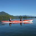 Tofino Kayaking Tour 2016-09-12_P1080211