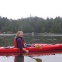 Tofino Kayaking Tour 2016-09-18_09_5