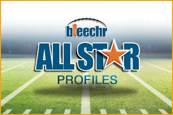 Bleechr All Star Profiles