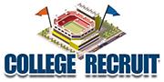Bleechr College Recruit
