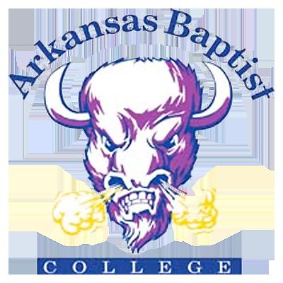 Arkansas Baptist