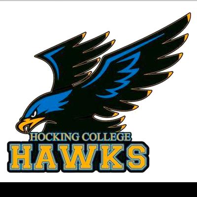 Hocking