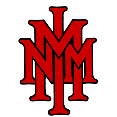New Mexico Military
