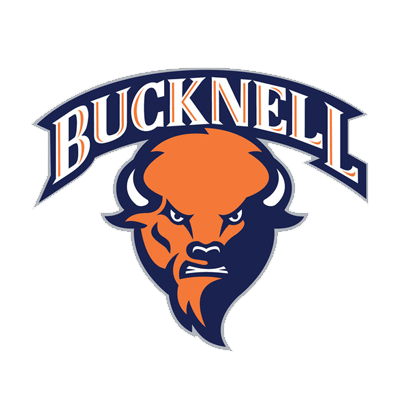 bucknell