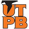 University of Texas of the Permian Basin