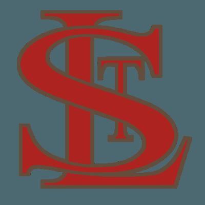 St. Lawrence University