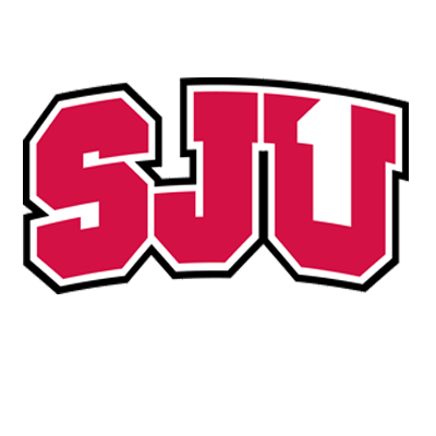 St. Johns University Minnesota