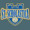 The College of St Scholastica