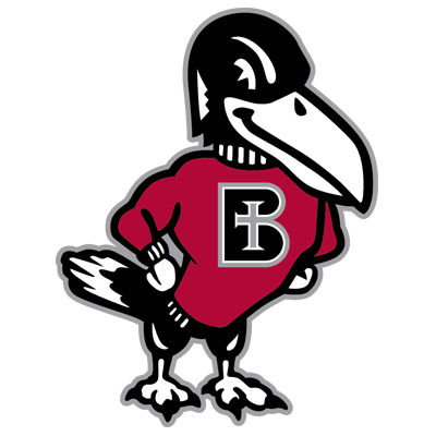 Benedictine College
