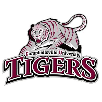 Campsbellsville University
