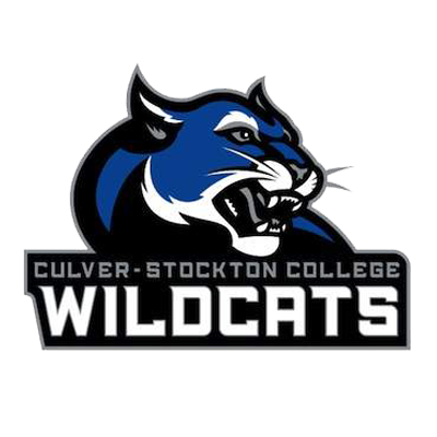 Culver Stockton College