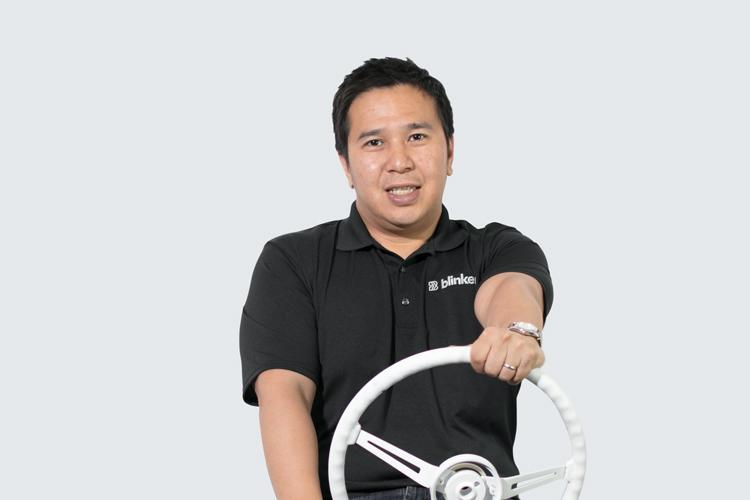 Phu P.