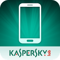 Kasperky mobile security