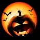 imagen-halloween-greeting-cards-0thumb_item