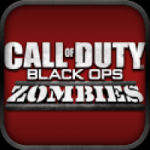 imagen-call-of-duty-black-ops-zombies-0thumb