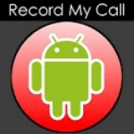 imagen record my call