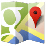 Como usar o Google Maps off-line no Android