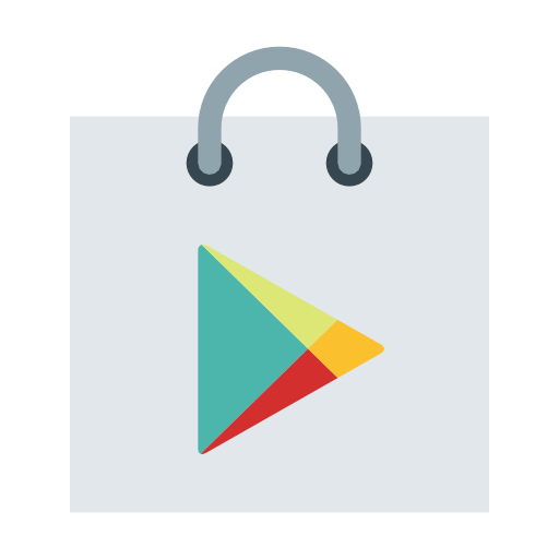 2018 playstore-512.png