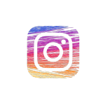 Melhores apps Android para triunfar no Instagram: Layout, Boomerang