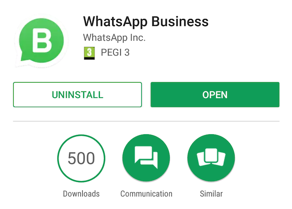 whatsppbusiness2
