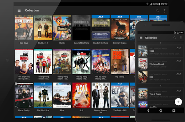 androidmovies