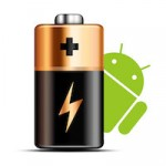 Cinco apps que aceleram o consumo da bateria do Android