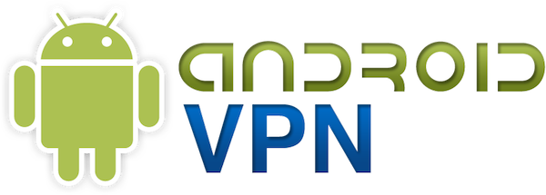 androidvpn