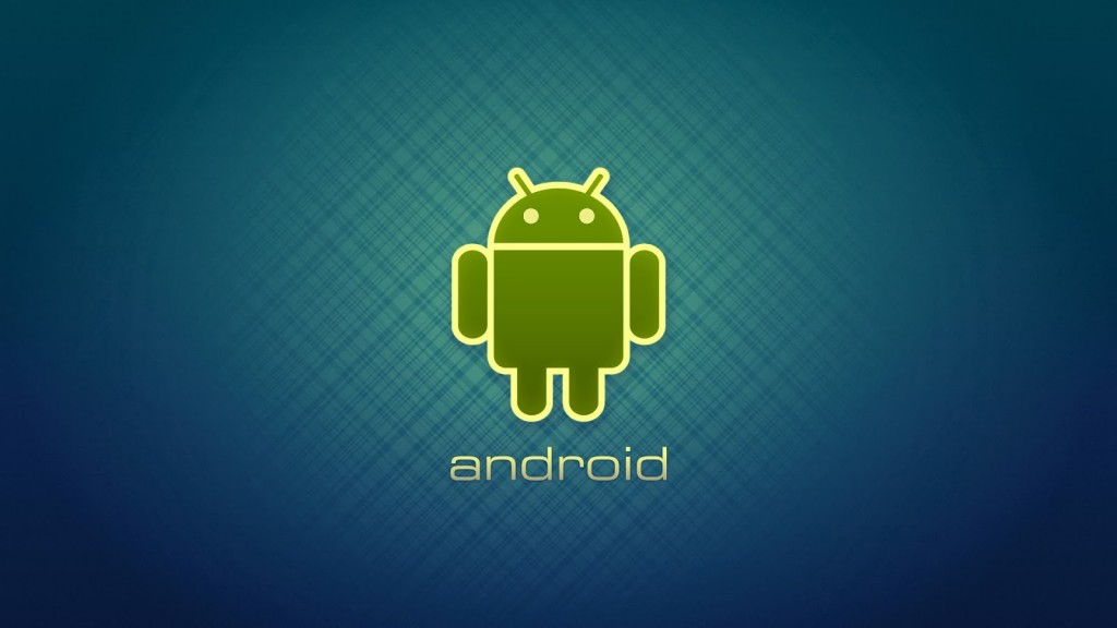 androidback