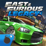 5-best-racing-car-games-for-android