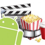 movies-online-on-Android