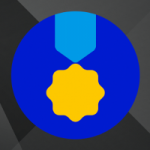 Here-are-the-nominees-for-the-2016-Google-Play-Awards