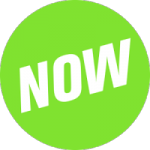 imagen-younow-discover-cool-people-0thumb